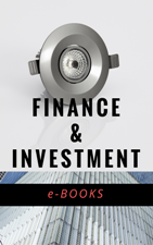 Finance & Investments