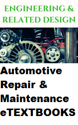 Automotive Repair & Maintenance