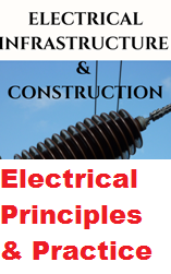 Electrical Principles & Practice