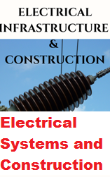 Electrical Systems and Construction