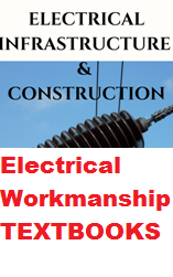 Electrical Workmanship