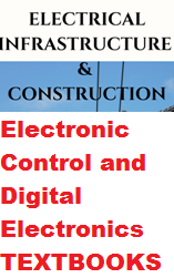 Electronic Control and Digital Electronics