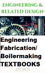 Engineering Fabrication/Boilermaking