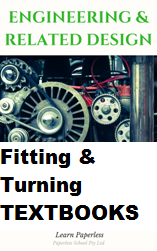 Fitting & Turning