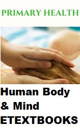 Human Body & Mind