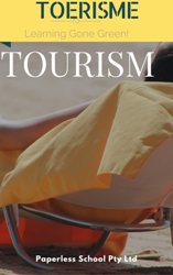 Tourism And Leisure
