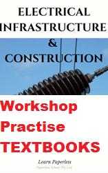 Workshop Practise